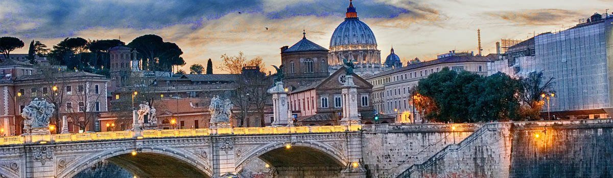 Charming hotels rome for Charming small hotels italy