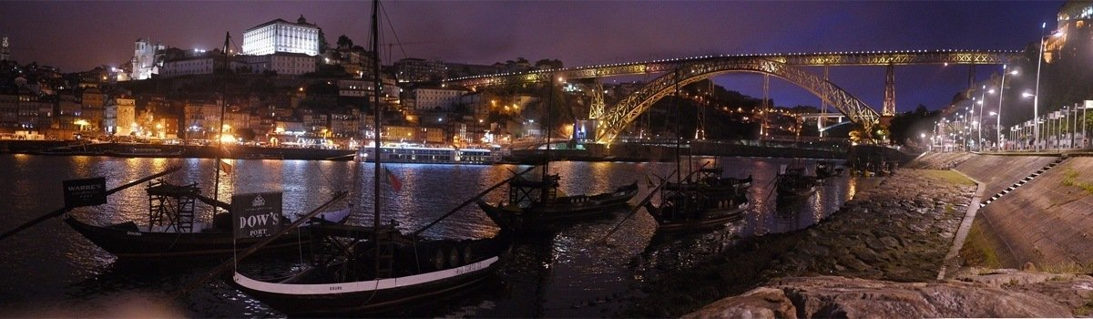 Charming hotels porto for Charming hotels